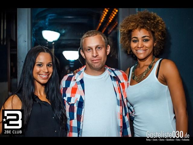 https://www.gaesteliste030.de/Partyfoto #42 2BE Club Berlin vom 16.08.2013