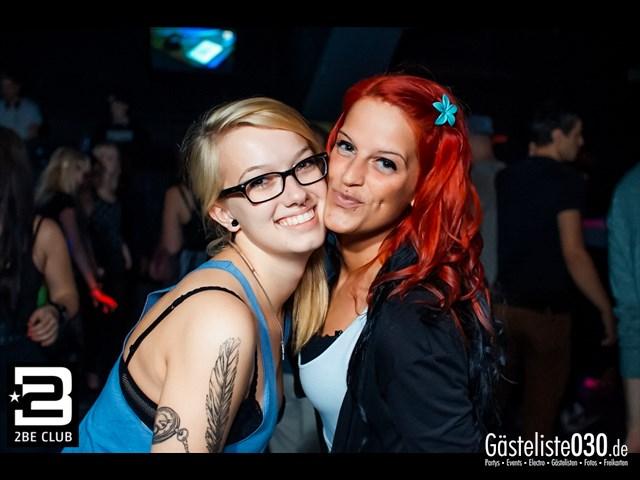 https://www.gaesteliste030.de/Partyfoto #20 2BE Club Berlin vom 16.08.2013
