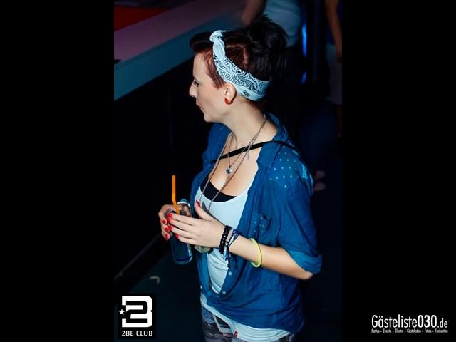 https://www.gaesteliste030.de/Partyfoto #62 2BE Club Berlin vom 16.08.2013