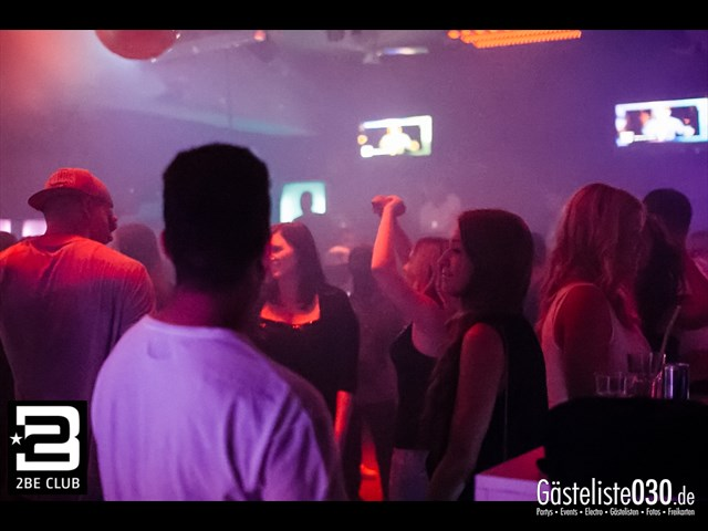 https://www.gaesteliste030.de/Partyfoto #103 2BE Club Berlin vom 16.08.2013