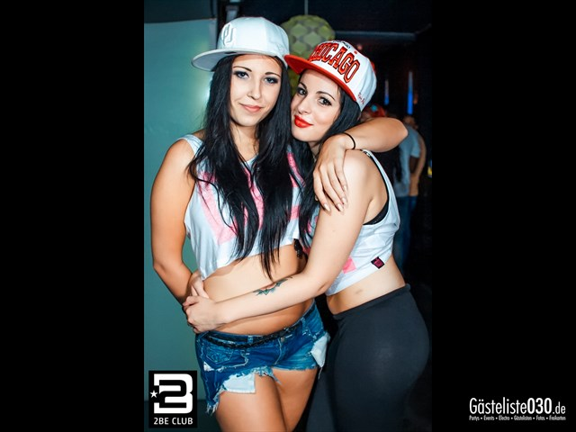 https://www.gaesteliste030.de/Partyfoto #9 2BE Club Berlin vom 16.08.2013