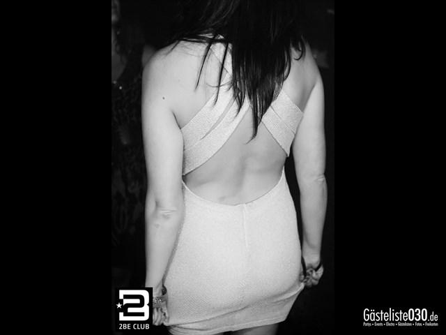https://www.gaesteliste030.de/Partyfoto #91 2BE Club Berlin vom 16.08.2013