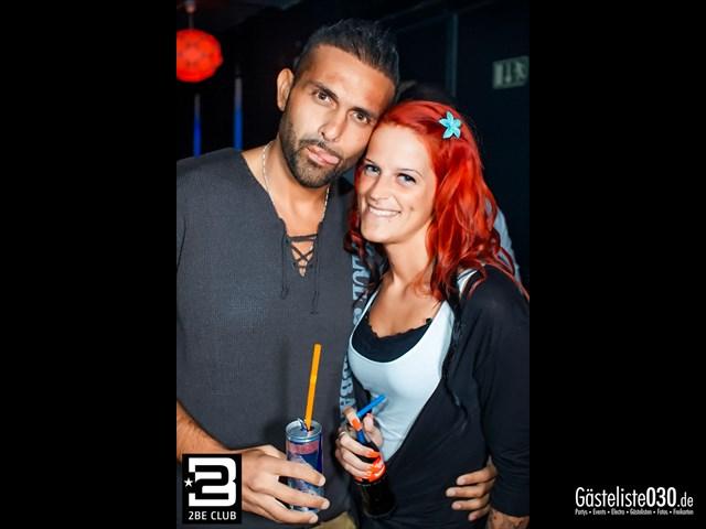 https://www.gaesteliste030.de/Partyfoto #75 2BE Club Berlin vom 16.08.2013
