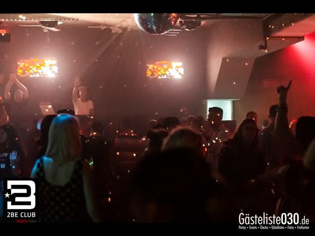 https://www.gaesteliste030.de/Partyfoto #93 2BE Club Berlin vom 16.08.2013