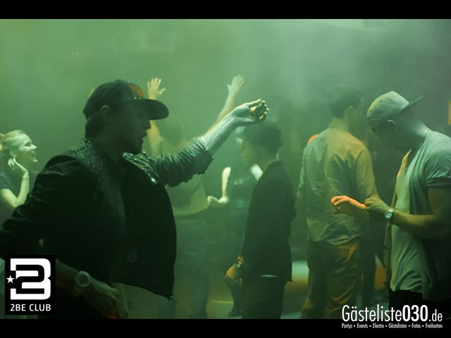 https://www.gaesteliste030.de/Partyfoto #18 2BE Club Berlin vom 16.08.2013