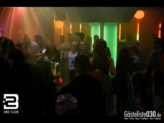 https://www.gaesteliste030.de/Partyfoto #82 2BE Club Berlin vom 16.08.2013