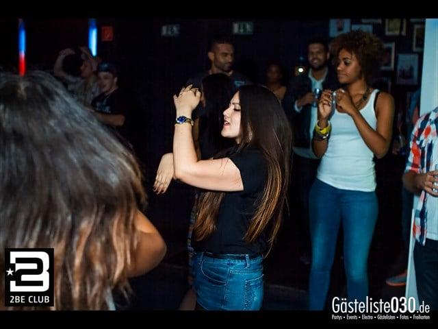 https://www.gaesteliste030.de/Partyfoto #53 2BE Club Berlin vom 16.08.2013