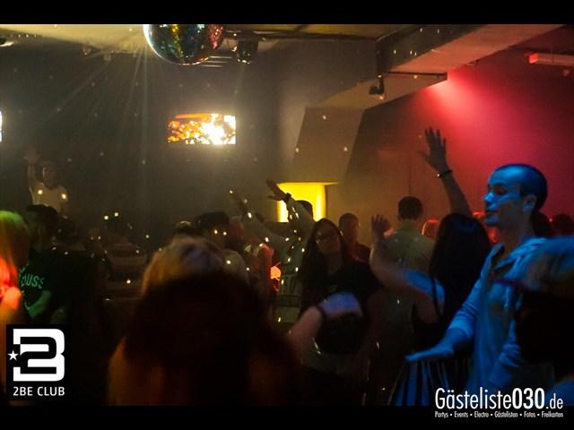 https://www.gaesteliste030.de/Partyfoto #29 2BE Club Berlin vom 16.08.2013