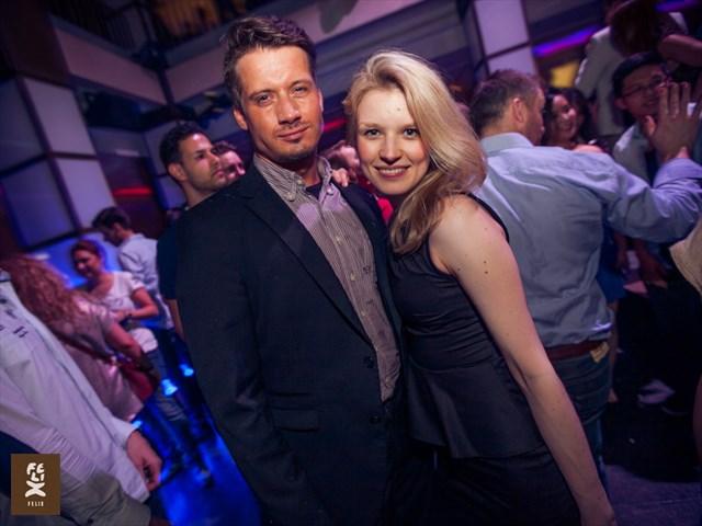 https://www.gaesteliste030.de/Partyfoto #32 Felix Berlin vom 12.04.2013