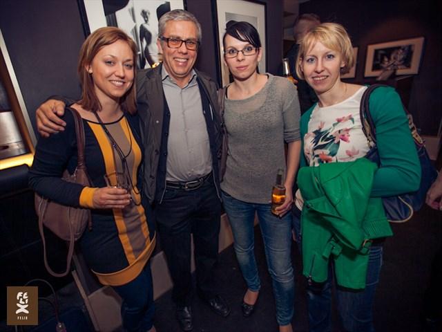 https://www.gaesteliste030.de/Partyfoto #53 Felix Berlin vom 12.04.2013