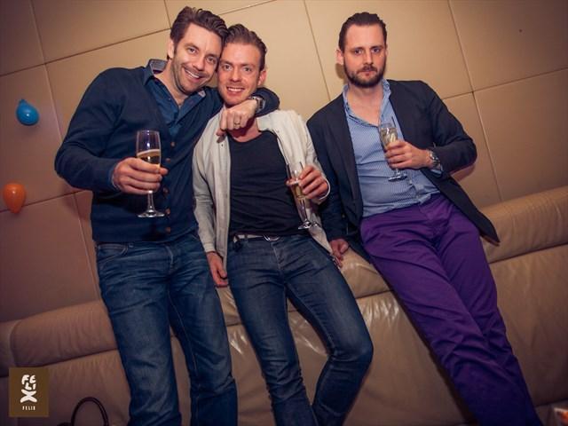 https://www.gaesteliste030.de/Partyfoto #5 Felix Berlin vom 12.04.2013