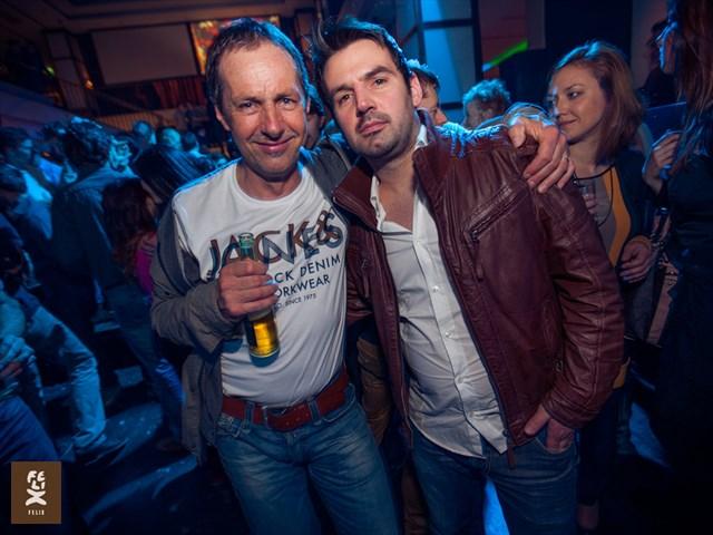 https://www.gaesteliste030.de/Partyfoto #71 Felix Berlin vom 12.04.2013