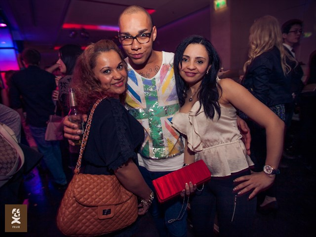 https://www.gaesteliste030.de/Partyfoto #95 Felix Berlin vom 12.04.2013