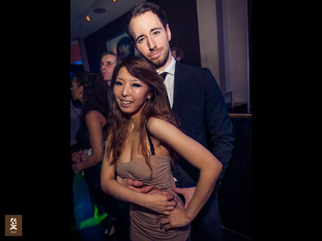 https://www.gaesteliste030.de/Partyfoto #81 Felix Berlin vom 12.04.2013