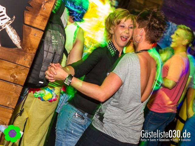 https://www.gaesteliste030.de/Partyfoto #84 Pirates Berlin vom 13.07.2013