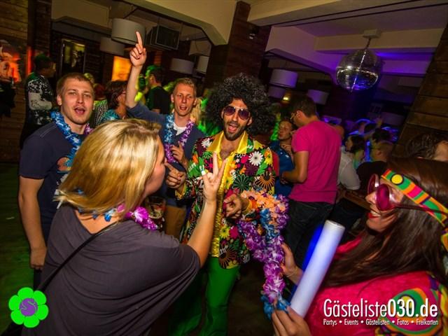 https://www.gaesteliste030.de/Partyfoto #8 Pirates Berlin vom 13.07.2013