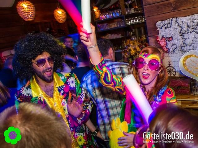 https://www.gaesteliste030.de/Partyfoto #70 Pirates Berlin vom 13.07.2013