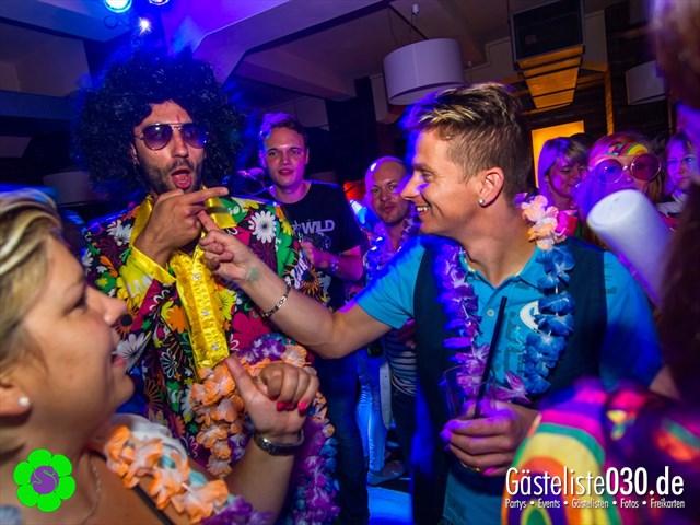 https://www.gaesteliste030.de/Partyfoto #41 Pirates Berlin vom 13.07.2013