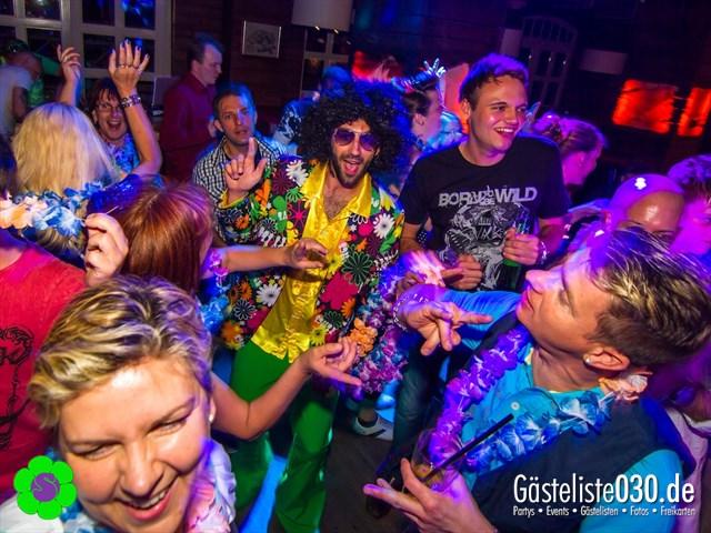 https://www.gaesteliste030.de/Partyfoto #56 Pirates Berlin vom 13.07.2013