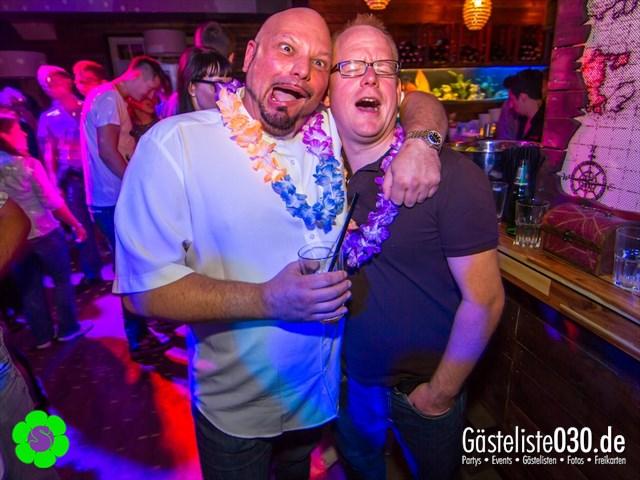 https://www.gaesteliste030.de/Partyfoto #51 Pirates Berlin vom 13.07.2013