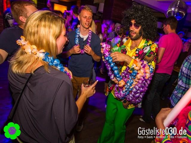 https://www.gaesteliste030.de/Partyfoto #36 Pirates Berlin vom 13.07.2013