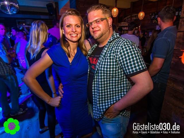 https://www.gaesteliste030.de/Partyfoto #19 Pirates Berlin vom 13.07.2013