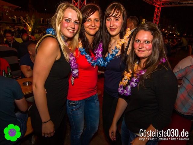 https://www.gaesteliste030.de/Partyfoto #34 Pirates Berlin vom 13.07.2013
