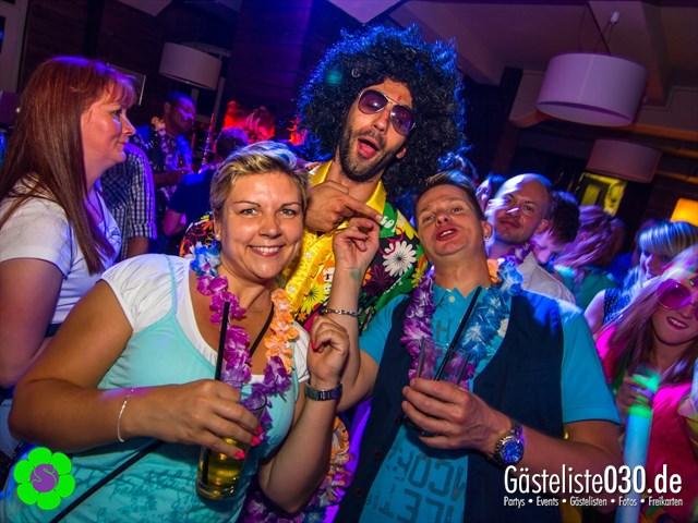 https://www.gaesteliste030.de/Partyfoto #21 Pirates Berlin vom 13.07.2013
