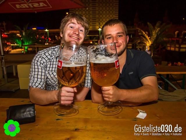https://www.gaesteliste030.de/Partyfoto #26 Pirates Berlin vom 13.07.2013