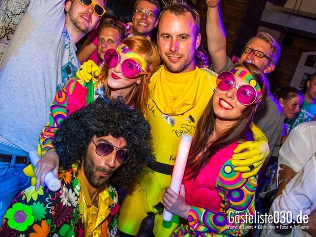https://www.gaesteliste030.de/Partyfoto #1 Pirates Berlin vom 13.07.2013