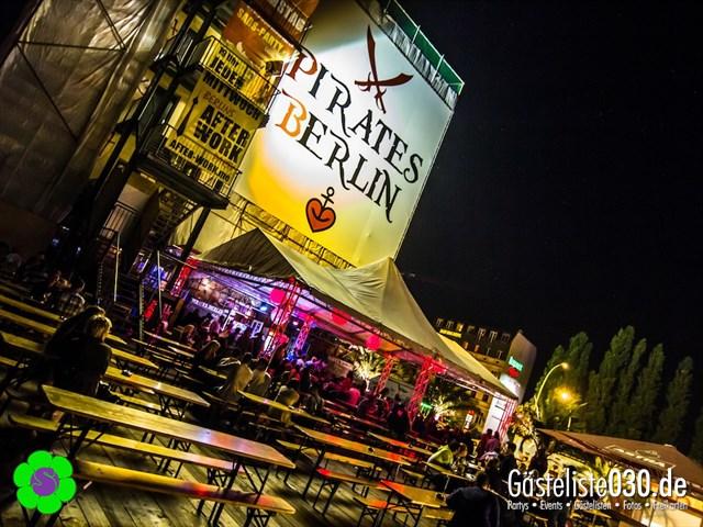 https://www.gaesteliste030.de/Partyfoto #4 Pirates Berlin vom 13.07.2013