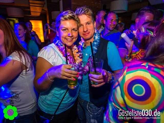 https://www.gaesteliste030.de/Partyfoto #45 Pirates Berlin vom 13.07.2013