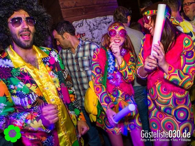 https://www.gaesteliste030.de/Partyfoto #11 Pirates Berlin vom 13.07.2013