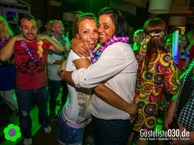 https://www.gaesteliste030.de/Partyfoto #78 Pirates Berlin vom 13.07.2013