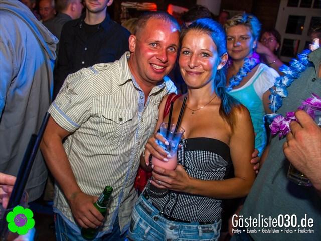 https://www.gaesteliste030.de/Partyfoto #69 Pirates Berlin vom 13.07.2013