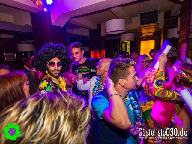 https://www.gaesteliste030.de/Partyfoto #53 Pirates Berlin vom 13.07.2013
