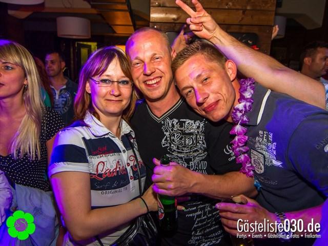 https://www.gaesteliste030.de/Partyfoto #52 Pirates Berlin vom 13.07.2013