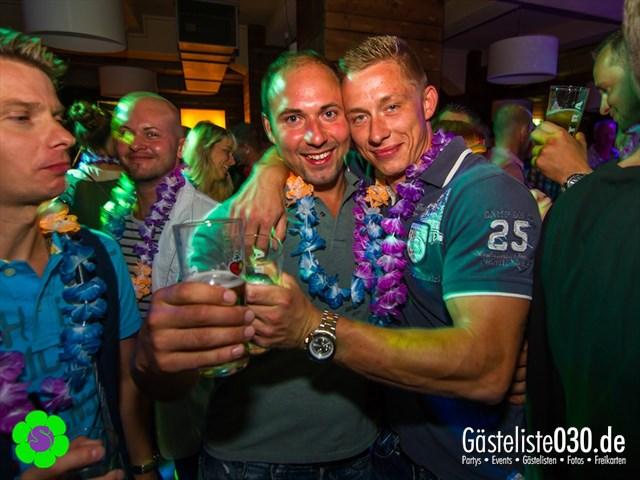 https://www.gaesteliste030.de/Partyfoto #58 Pirates Berlin vom 13.07.2013