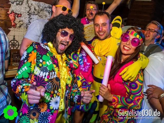 https://www.gaesteliste030.de/Partyfoto #66 Pirates Berlin vom 13.07.2013