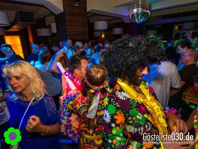 https://www.gaesteliste030.de/Partyfoto #38 Pirates Berlin vom 13.07.2013