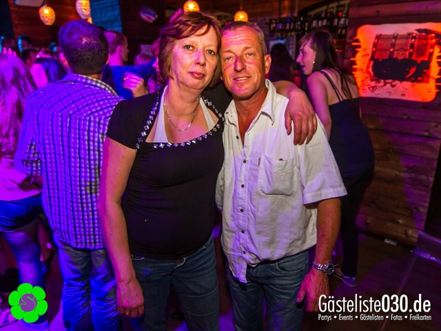 https://www.gaesteliste030.de/Partyfoto #22 Pirates Berlin vom 13.07.2013