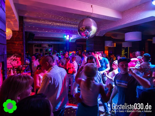 https://www.gaesteliste030.de/Partyfoto #18 Pirates Berlin vom 13.07.2013