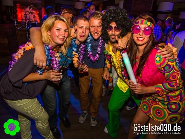 https://www.gaesteliste030.de/Partyfoto #37 Pirates Berlin vom 13.07.2013