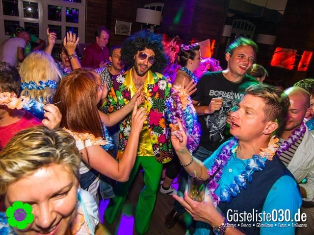 https://www.gaesteliste030.de/Partyfoto #82 Pirates Berlin vom 13.07.2013