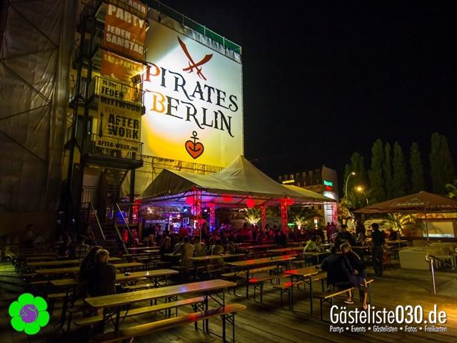 https://www.gaesteliste030.de/Partyfoto #27 Pirates Berlin vom 13.07.2013