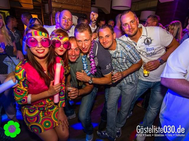 https://www.gaesteliste030.de/Partyfoto #50 Pirates Berlin vom 13.07.2013