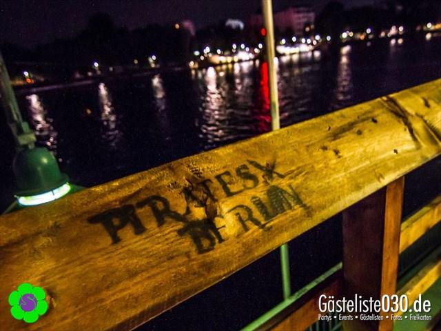 https://www.gaesteliste030.de/Partyfoto #44 Pirates Berlin vom 13.07.2013