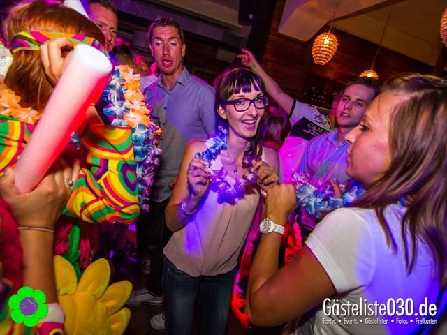 https://www.gaesteliste030.de/Partyfoto #61 Pirates Berlin vom 13.07.2013