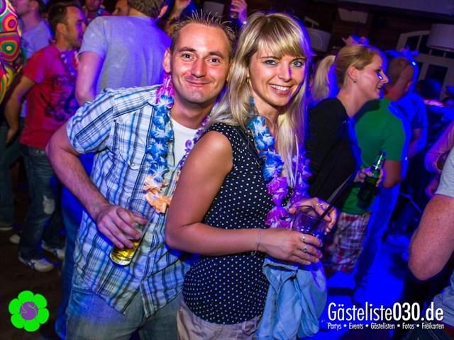 https://www.gaesteliste030.de/Partyfoto #76 Pirates Berlin vom 13.07.2013