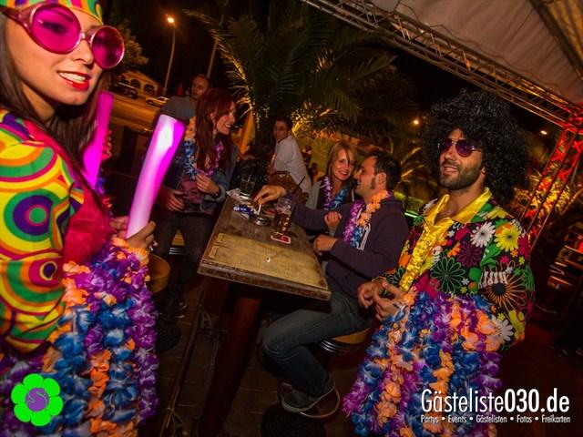 https://www.gaesteliste030.de/Partyfoto #32 Pirates Berlin vom 13.07.2013